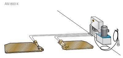 detector jocuri articulatii tratament articular cu hialgan